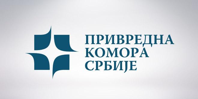 PKS pozvala poslodavce da se prijave za dualno obrazovanje