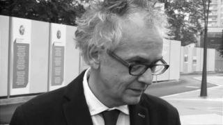 Beogradska filharmonija se koncertom oprostila od Ivana Tasovca