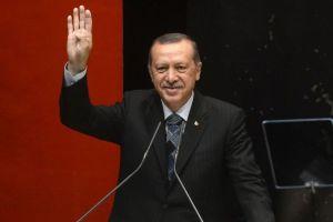 Erdogan: Ambasadori koji podržavaju opozicionara Kavalu biće proglašeni za nepoželjne