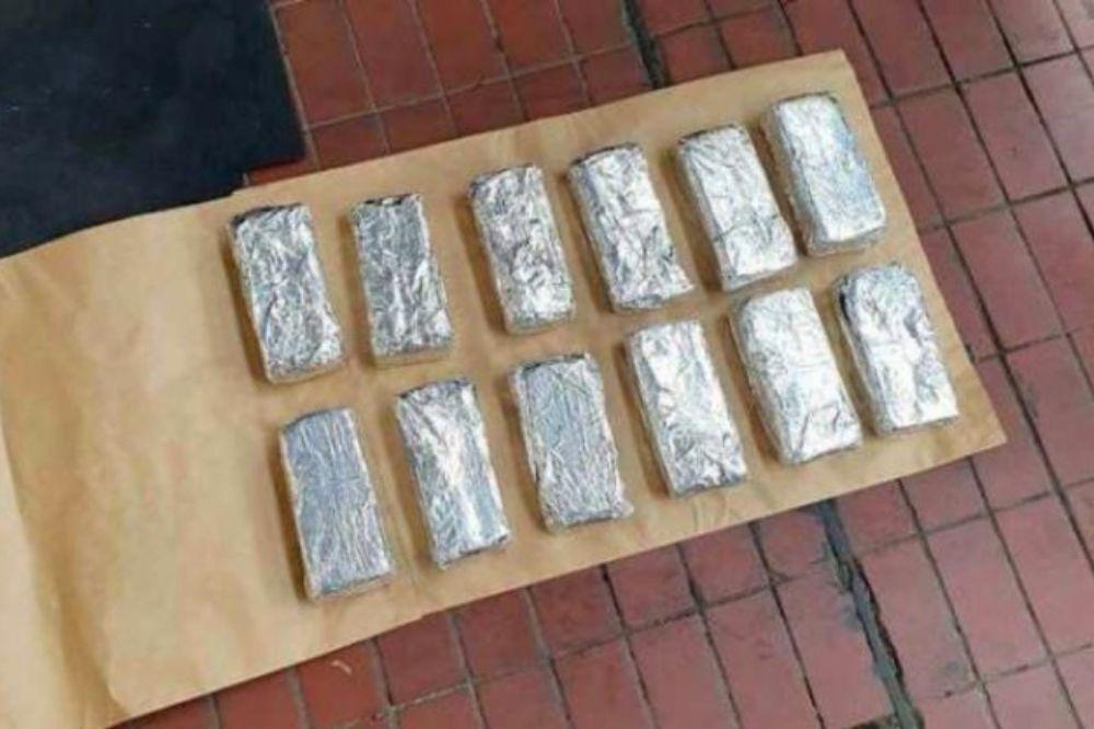 Italijani tvrde: Balkanskom rutom stiže 30 odsto heroina iz Avganistana