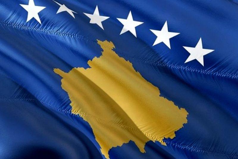 Nepoželjnim na Kosovu proglašena dva zvaničnika Ruske kancelarije za vezu