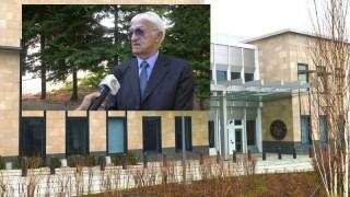 Ambasada SAD: Zašto se zločincu daje prostor da traži slobodu za ubice Đinđića