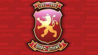 Opoziciona VMRO DPMNE proglasila pobedu u više od 20 opština