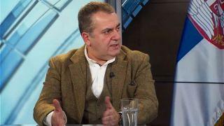 Pašalić apelovao na nadležne da odlože masovna okupljanja