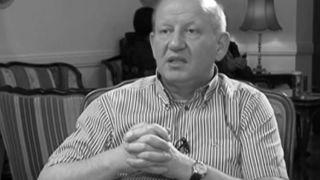 Preminuo bivši ministar Zoran Stanković