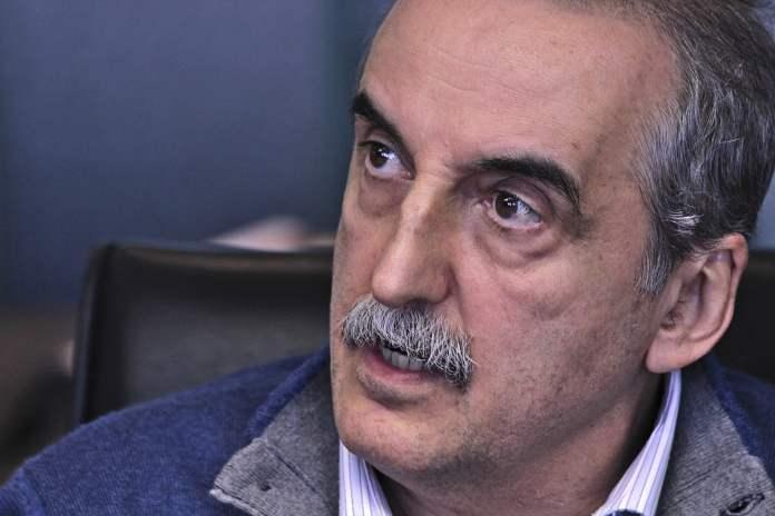 Guillermo Moreno, integrante del equipo económico del PJ, le envió una carta al FMI