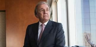 Armando Loson fue amenazado por un ex funcionario que no figuraba en la causa de los cuadernos