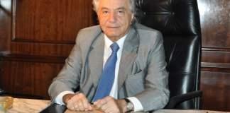 Armando Cavalieri, reelecto en Comercio