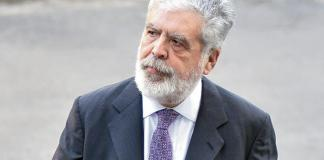 Casación sancionó al ex Ministro