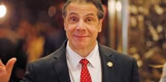 El Gobernador de New York cambió su postura frente a la marihuana recreativa