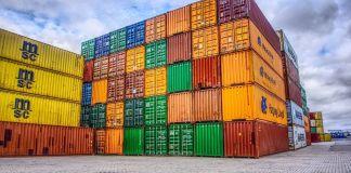 Se reactivó la causa por la mafia de los contenedores