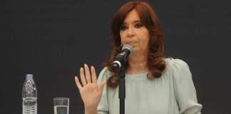 La Cámara Federal complicó el futuro judicial de Cristina Kirchner, ex funcionarios y empresarios