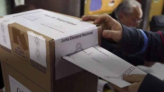 Las elecciones 2019 tendrán una nueva modalidad para los argentinos que vivan en el exterior