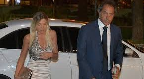 Durante 2019, Daniel Scioli zafa del juicio