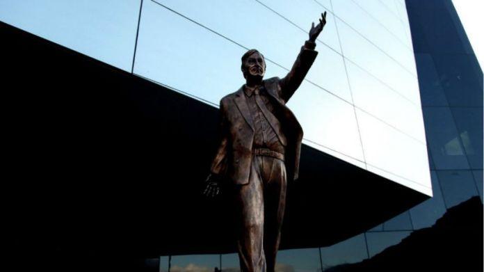 La Unasur fue una idea de Hugo Chávez