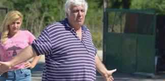Alberto Samid fue capturado el sábado en Belice