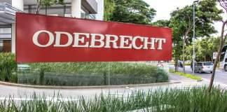 Odebrecht y las nuevas noticias de la causa