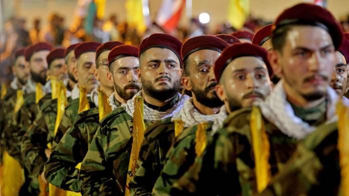 Alberto Fernández, a favor de Hezbollah