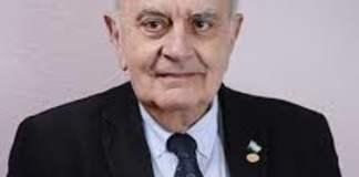 Alberto Asseff contra las domiciliarias