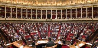 Los Parlamentos del mundo le hacen frente al coronavirus