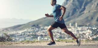 Capital Fedral reclama por el running