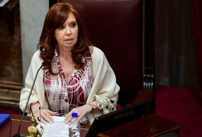 El custodio de CFK se suicidó en Castelar
