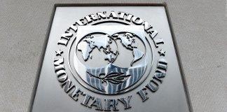 El FMI tiene una opinión opuesta a Wall Street