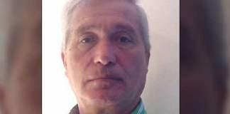 Jorge Chueco tendrá tobillera electrónica