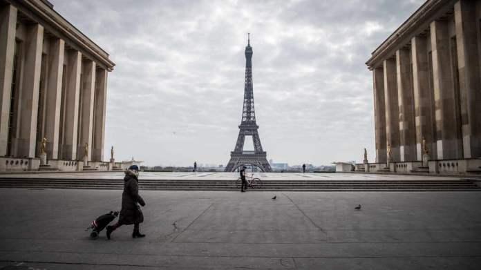 Argentina debe aprender de Francia