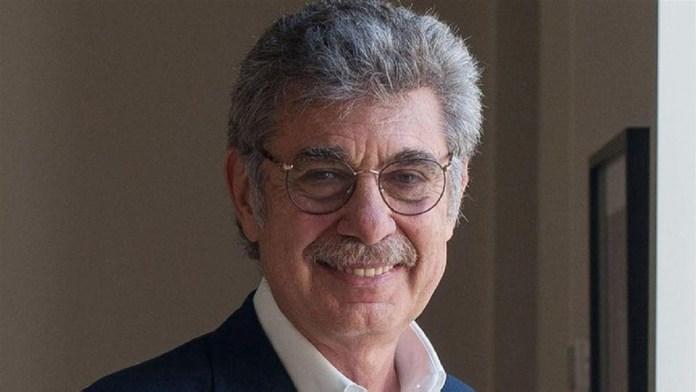 Hugo Sigman será uno de los empresarios que pondrá el dinero para producir la vacuna