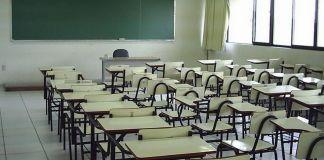 La educación está en crisis