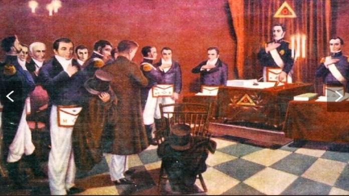 Se cumplen 170 años del fallecimiento de José de San Martín