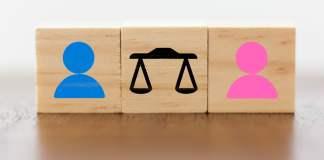 El Gobierno estableció la paridad de género en las sociedades