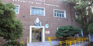 Para la Fundación Apolo, el GCBA debe hacerse cargo de las escuelas de CABA