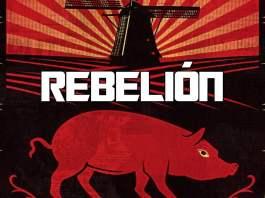 Rebelión en la granja tiene su versión en Argentina