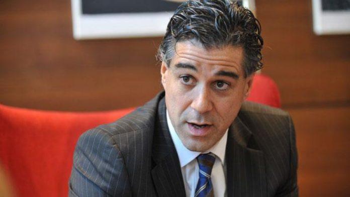 Daniel Rafecas divide a la oposición
