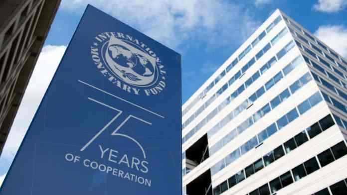 El FMI está preocupado por el tratamiento de la economía argentina