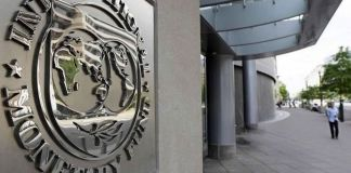 El FMI vuelve al país