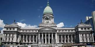 La Cámara de Diputados y el robo a los jubilados