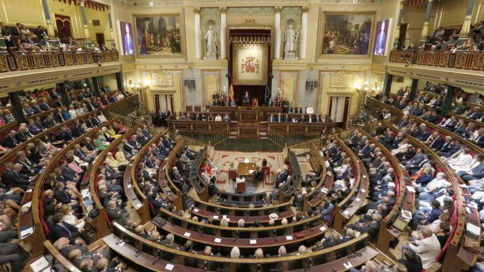 España aprueba una ley pedida históricamente