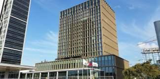 La Agencia de Medicamentos de Europa avanza contra el coronavirus