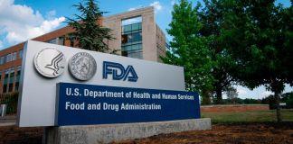La FDA puso los ojos en Pfizer