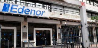 Edenor pertenecía a Pampa Energía