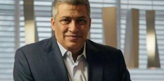 Avanza Carlos Rosales