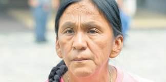 Milagro Sala sigue detenida