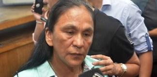 La CSJN sentenció a Milagro Sala