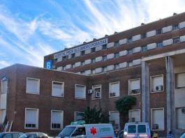El Hospital Posadas y el acomodo K