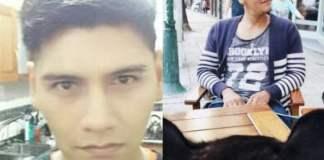 Irineo Garzón Martínez vuelve a la cárcel