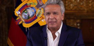 Polémica entre Argentina y Ecuador