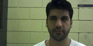 Eugenio Veppo irá a prisión
